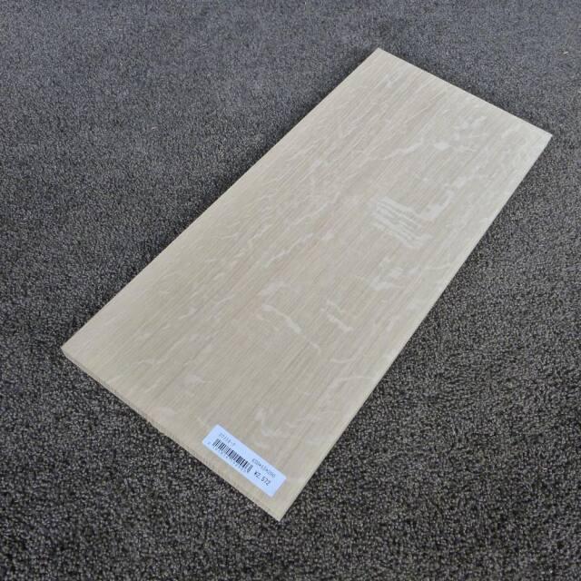 ホワイトオーク 柾目 450×15×200