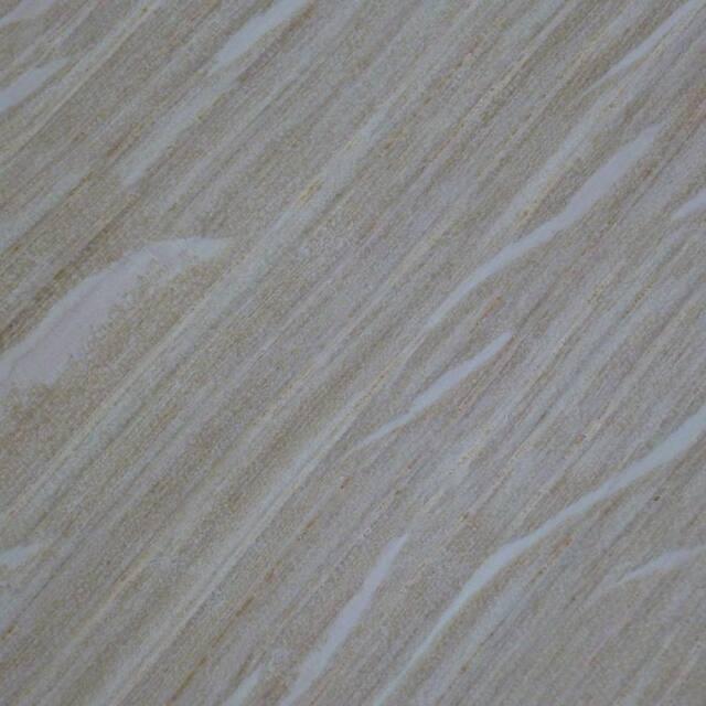 ホワイトオーク 柾目 300×6×150
