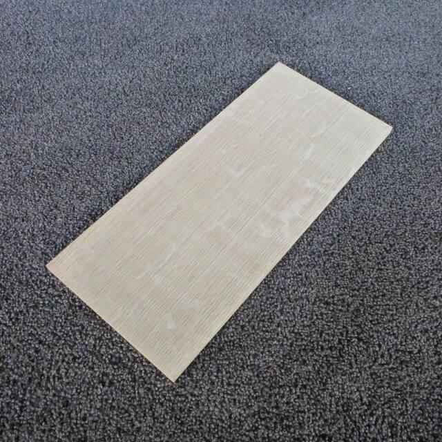 ホワイトオーク 柾目 300×8×130