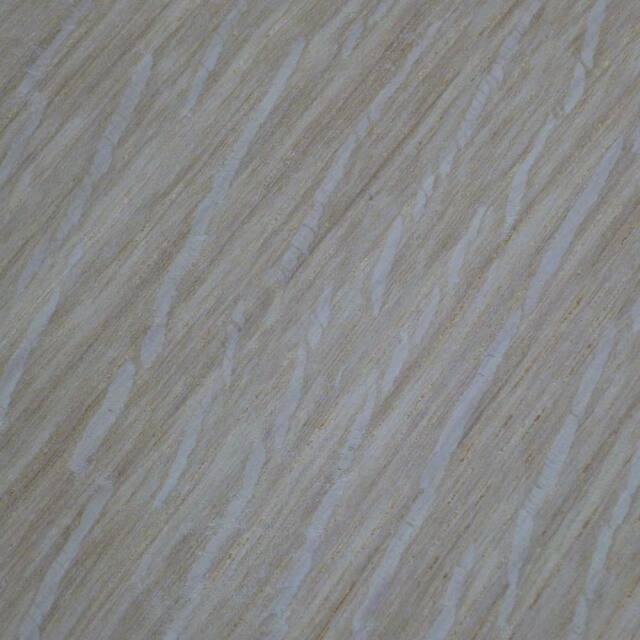 ホワイトオーク 柾目 300×12×140