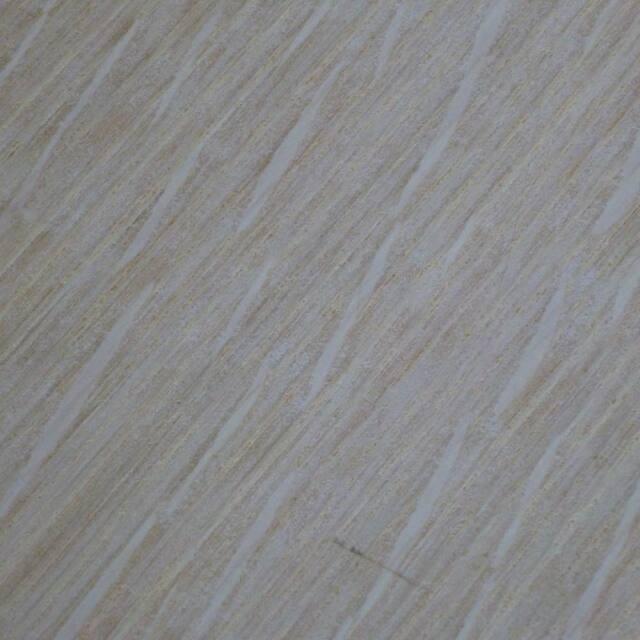 ホワイトオーク 柾目 300×15×110