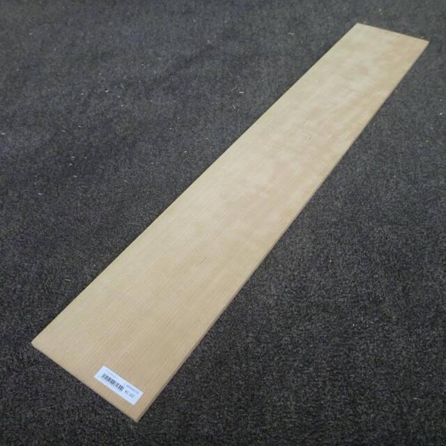 ブラックチェリー 柾目 1000×8×170