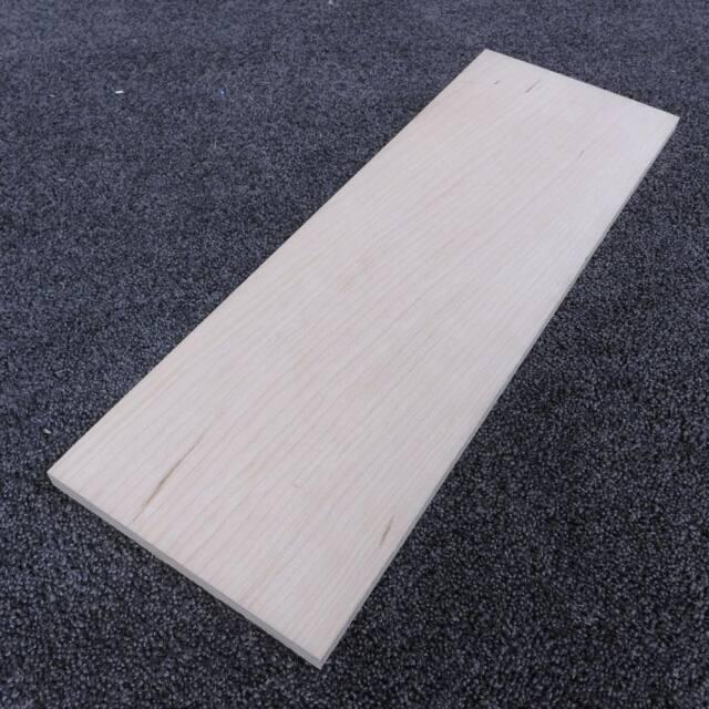 ブラックチェリー 柾目 450×12×150