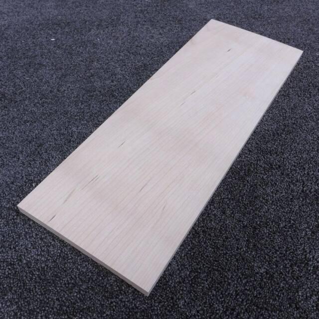 ブラックチェリー 柾目 450×12×160