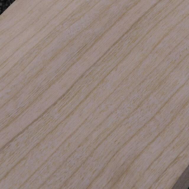 ブラックチェリー 柾目 450×21×110