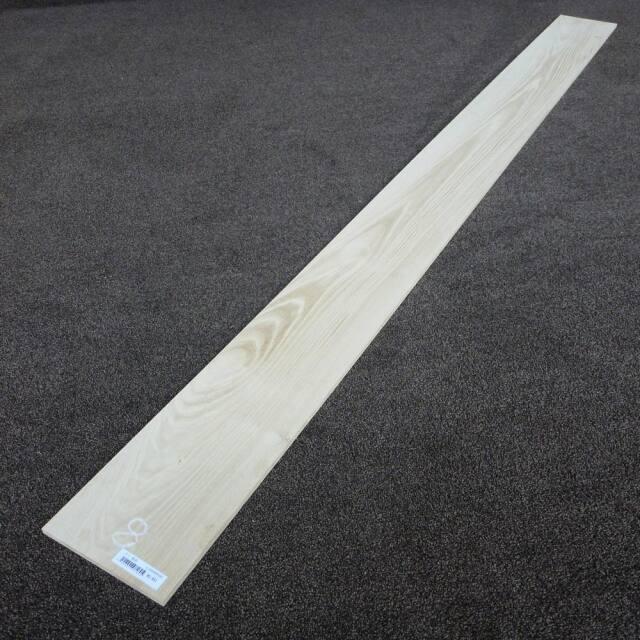 クリ 板目 2000×8×160
