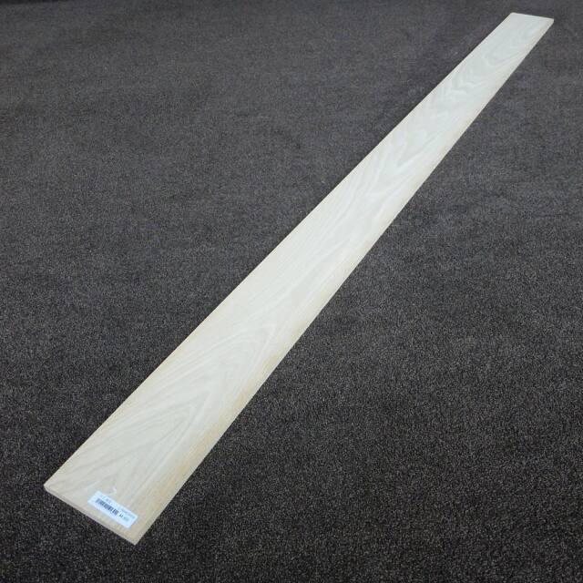 クリ 板目 2000×12×130