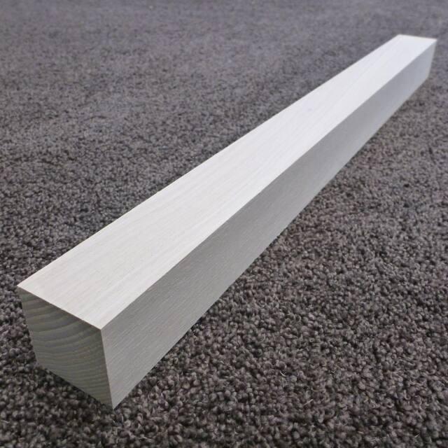 クリ 角材 450×35×35