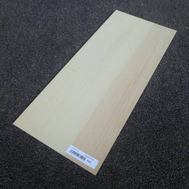 アガチス 柾目 450×3×190