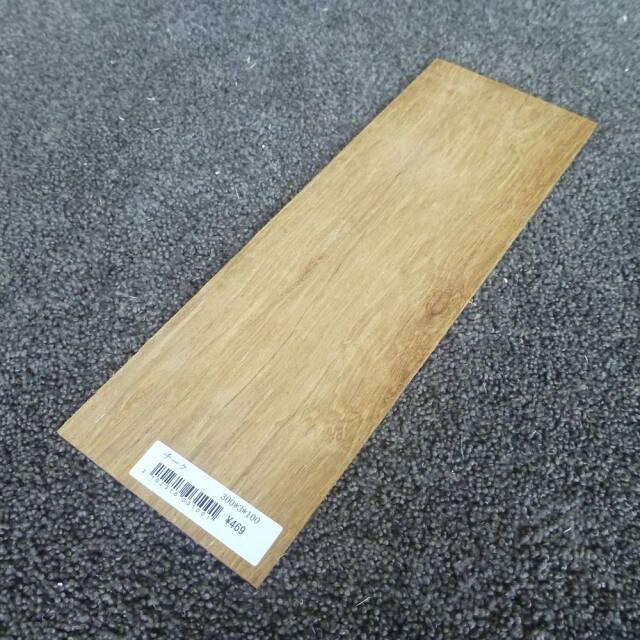 チーク 柾目 300×3×100