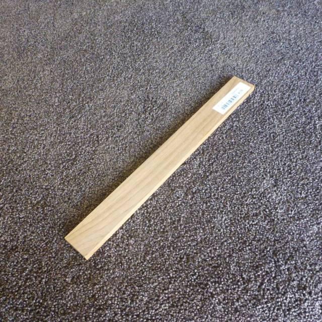 チーク柾目300×8×30