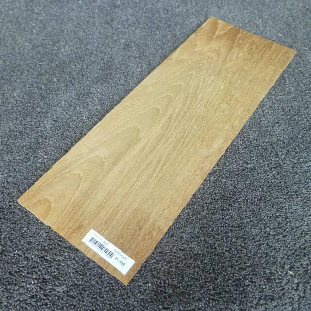 チーク 板目 450×3×160
