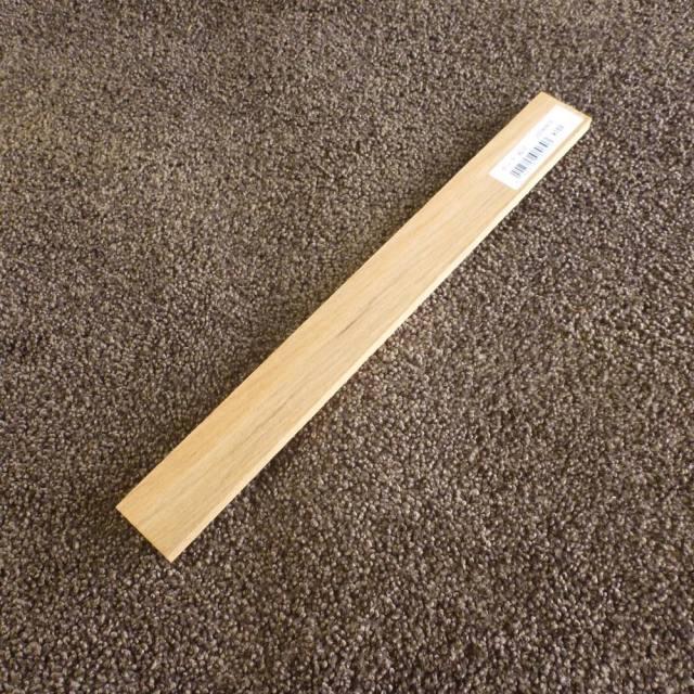 チーク板目300×8×30