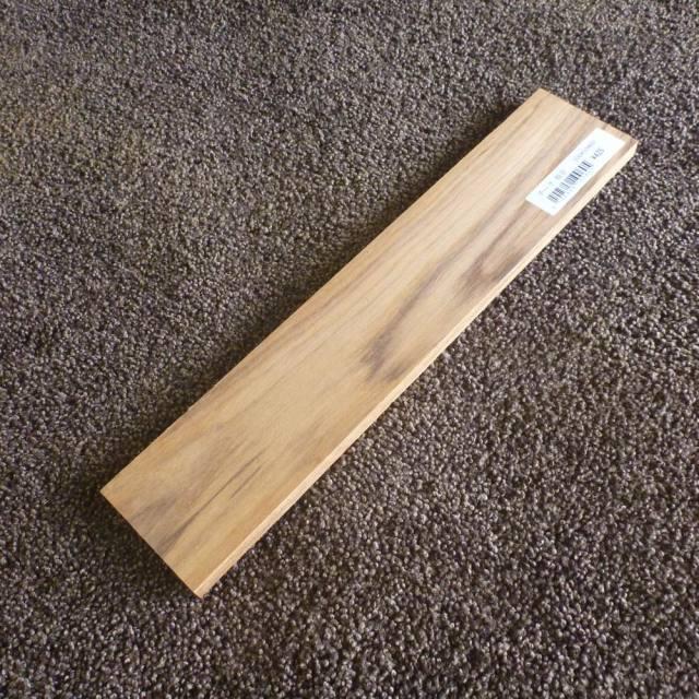 チーク板目300×10×60