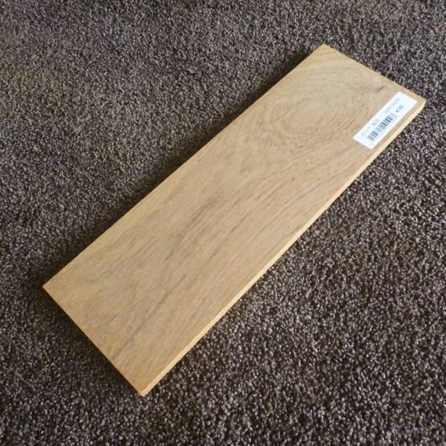 チーク板目300×10×100