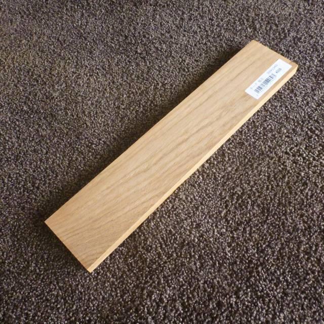 チーク板目300×12×60