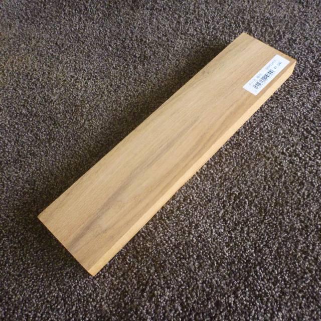 チーク板目300×21×70
