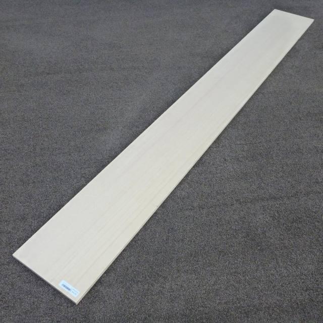 スプルース 柾目 2000×12×240