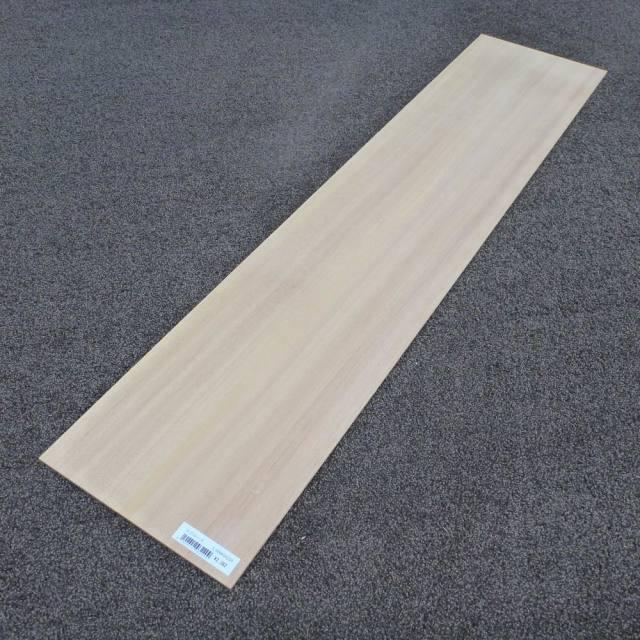 スプルース 柾目 1000×3×220