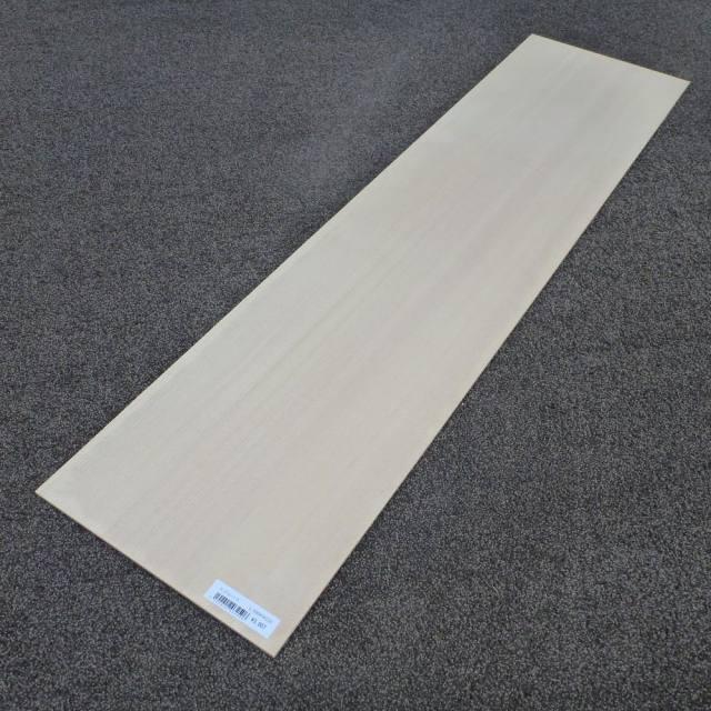 スプルース 柾目 1000×3×250