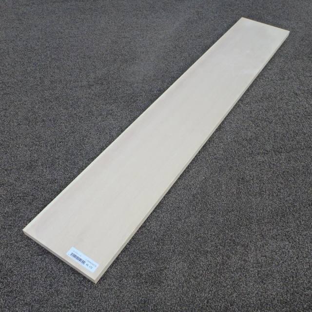 スプルース 柾目 1000×15×170