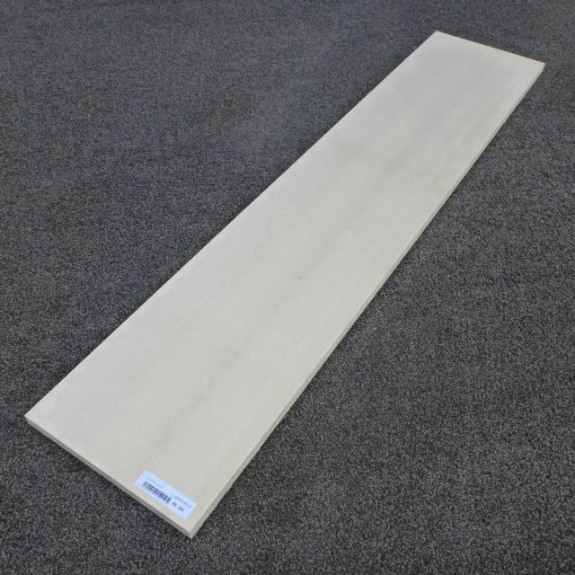 スプルース 柾目 1000×15×210