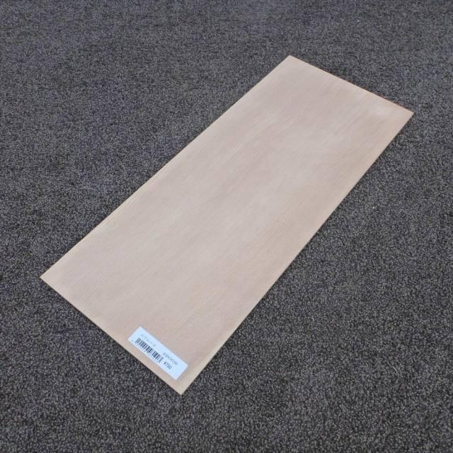 スプルース 柾目 450×3×190
