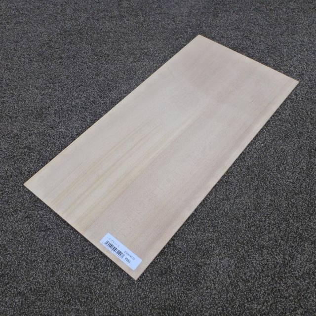 スプルース 柾目 450×3×220