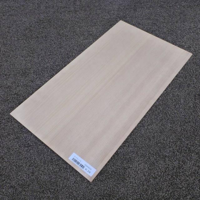 スプルース 柾目 450×3×250