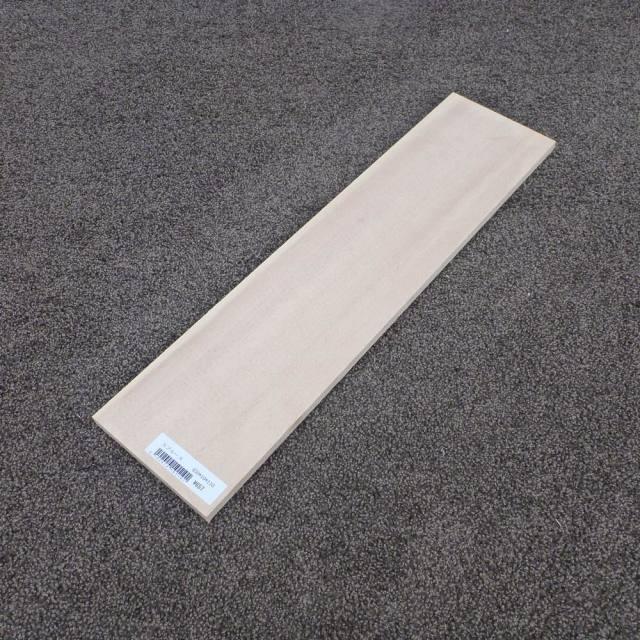 スプルース 柾目 450×10×110