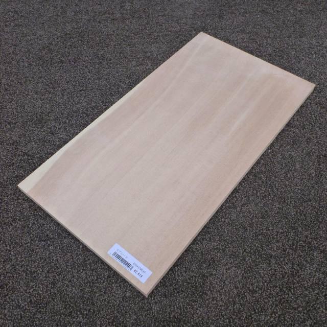 スプルース 柾目 450×12×240