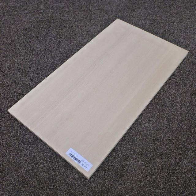スプルース 柾目 450×12×250