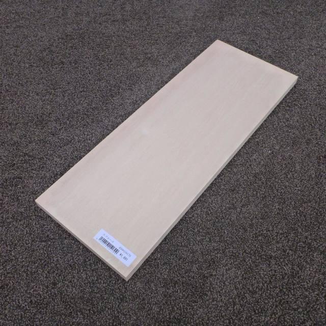 スプルース 柾目 450×15×170