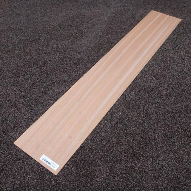 サペリ 柾目 1000×3×170