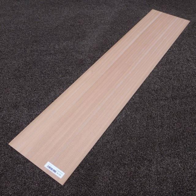サペリ 柾目 1000×3×210