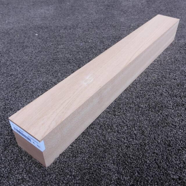 サペリ 角材 450×55×55