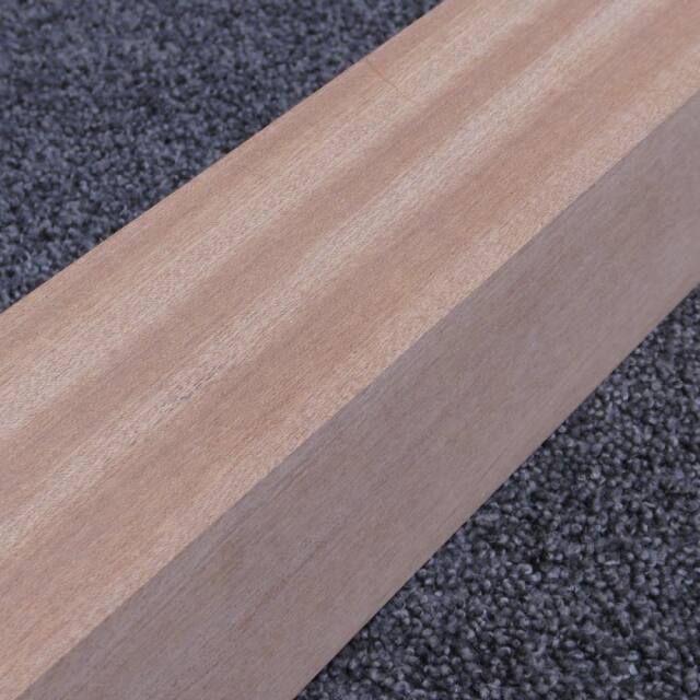 サペリ 角材 450×60×60