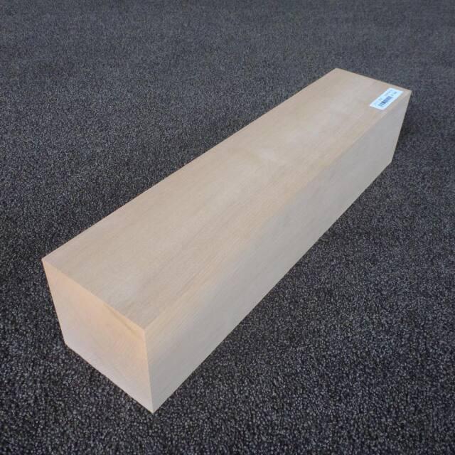 カツラ 角材 450×100×100