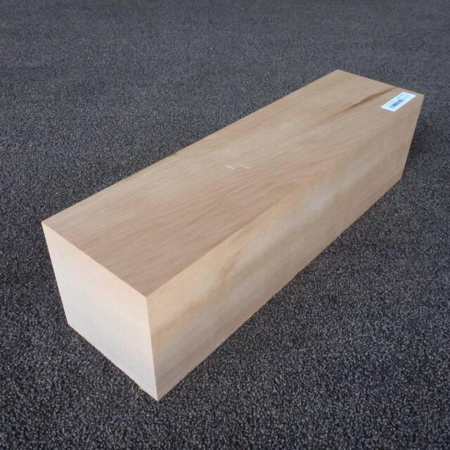 カツラ 角材 450×120×120