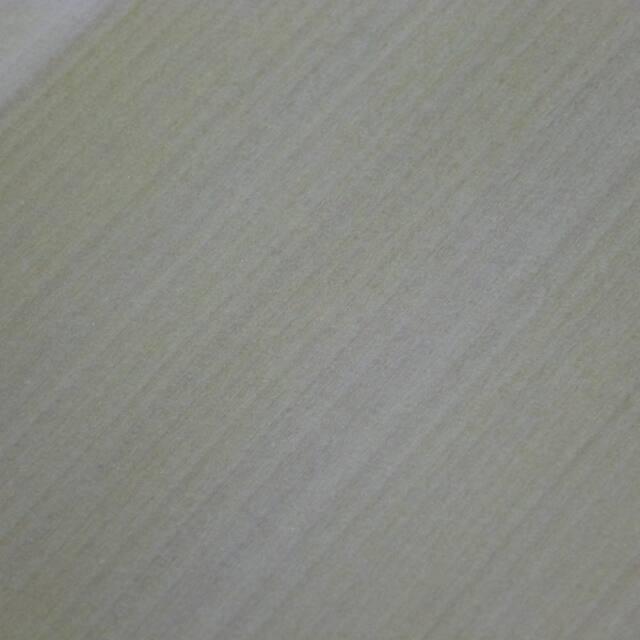 ポプラ 柾目 300×3×150