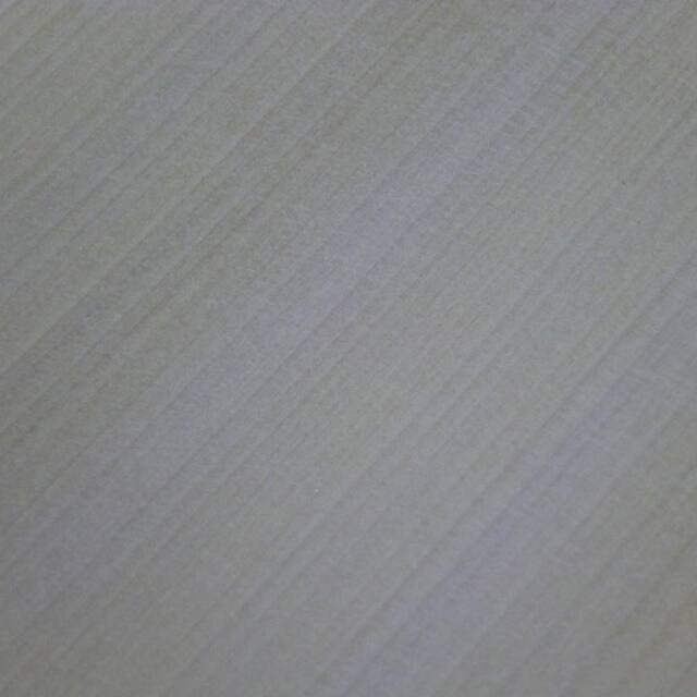 ポプラ 柾目 300×6×180
