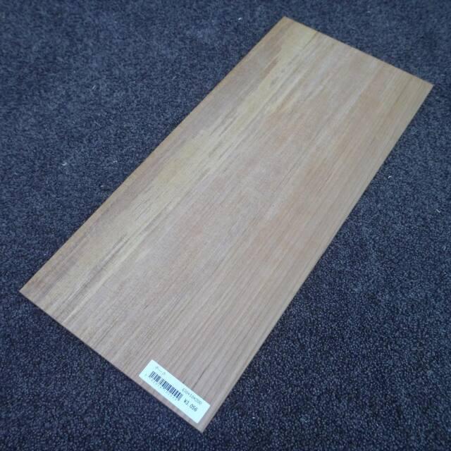 チーク 柾目 450×10×200