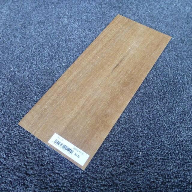 チーク 柾目 300×2×120