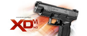 XDM-40_001