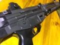 電動89式小銃 ブローバックカスタム