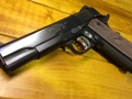 SFA M1911A1 1丁限定 東京マルイMEUベース ガスガンカスタム