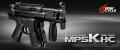 東京マルイ H&K MP5K HC ハイサイクルカスタム スタンダード電動ガン 18歳以上