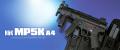 東京マルイ H&K MP5クルツA4 スタンダード電動ガン 18歳以上