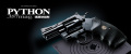 Colt Python .357mag 25 001