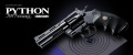 Colt Python .357mag 4 001